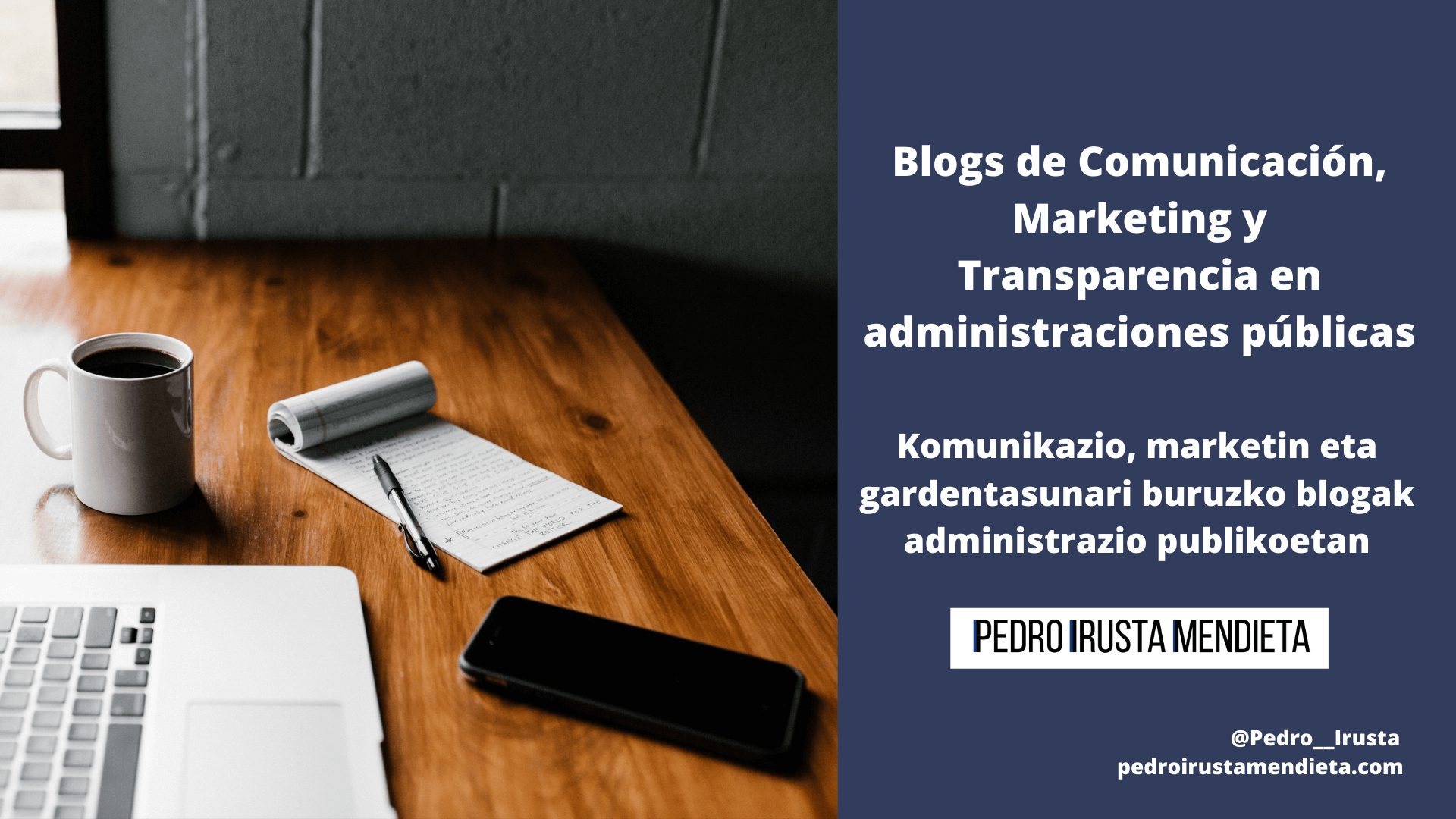 Blogs-comunicación-marketing-transparencia-administraciones-públicas