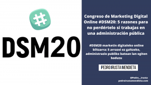 DSM20-PORTADA